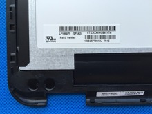 For Toshiba P55W-B5224 laptop LCD LP156WF5 (SP A2) LP156WF5 SP A2 Cheapest Laptop Screen in China