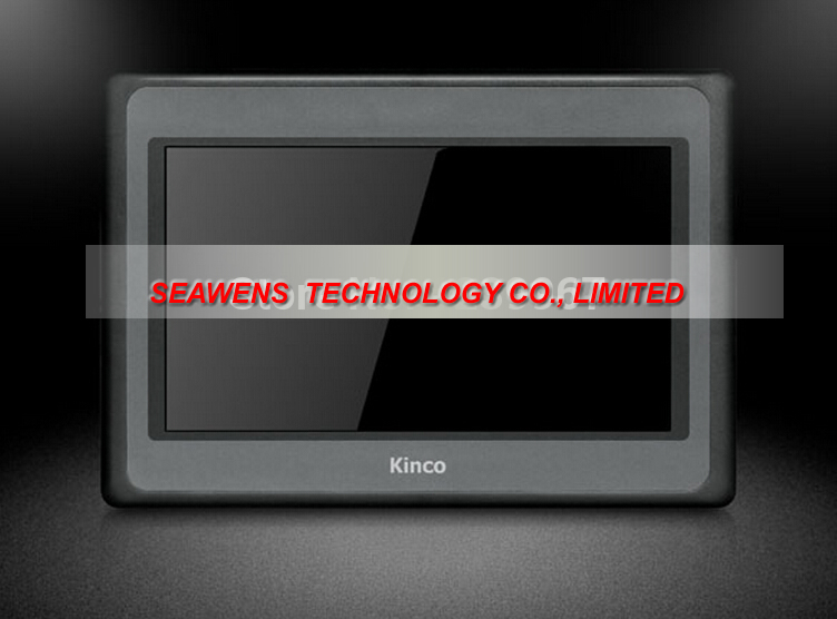 MT4532T : 10.1 inch Kinco HMI touch screen panel MT4532T with programming Cable&Software New, FAST SHIPPING