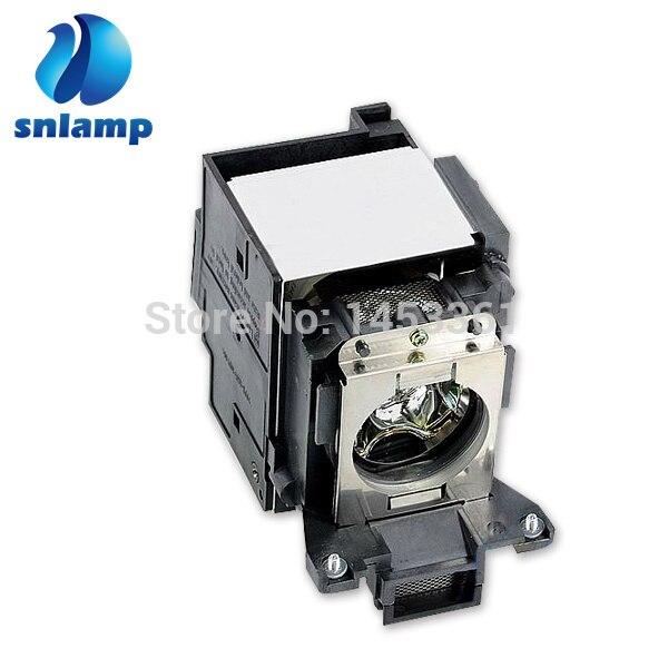 Compatible remplacement lampe de projecteur ampoule LMP-C200 pour CW125 CX100 CX120 CX125 CX130 CX150 CX155 VPL-CW125Compatible remplacement lampe de projecteur ampoule LMP-C200 pour CW125 CX100 CX120 CX125 CX130 CX150 CX155 VPL-CW125