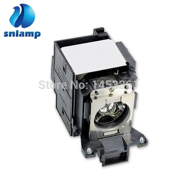 Compatible replacement projector lamp bulb LMP-C200 for CW125 CX100 CX120 CX125 CX130 CX150 CX155 VPL-CW125 awo sp lamp 016 replacement projector lamp compatible module for infocus lp850 lp860 ask c450 c460 proxima dp8500x