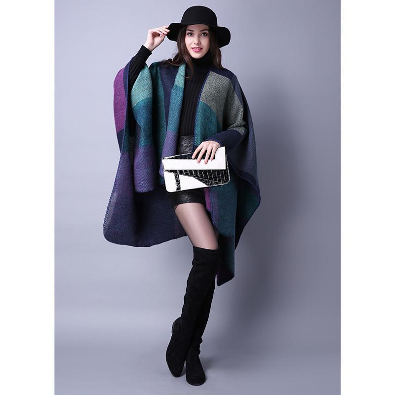 10-2winter scarf