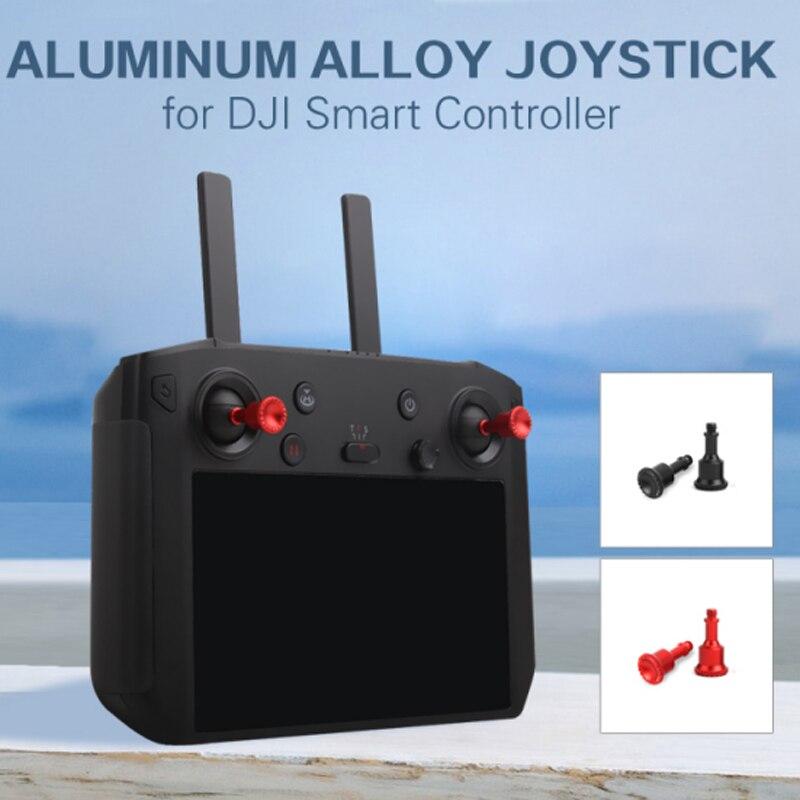 rocker-for-dji-smart-controller_02