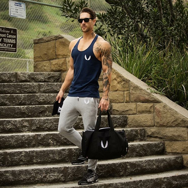 Special Hot Sport Bag Training Gym Bag Men Woman Fitness Bags Durable Multifunction Handbag Outdoor Sporting Tote For Male