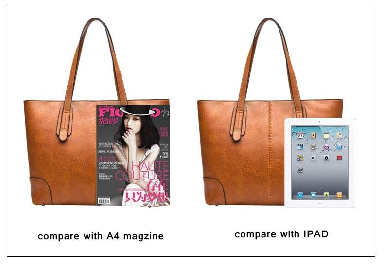 size1 women handbags