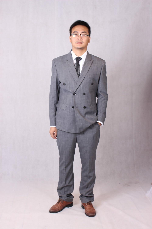 2016 Mens Suit Styles - Hardon Clothes