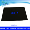 "Top quality 13.3"" Full-HD Laptop LCD touch screen Upper Half Assembly  for ASUS TAICHI 31"