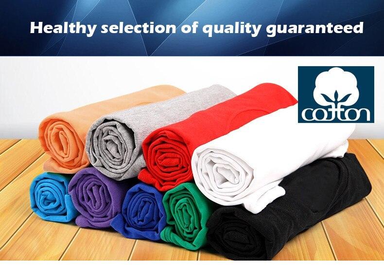 Grace Jones 1 Men T Shirt Good Quality Brand Cotton Shirt Summer Style Cool Shirts