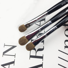 1 piece fashion smudge brush eye shadow makeup brush profess