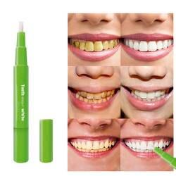 2019 отбеливание зубов ручка эффективная безболезненная без чувствительности красивая белая улыбка