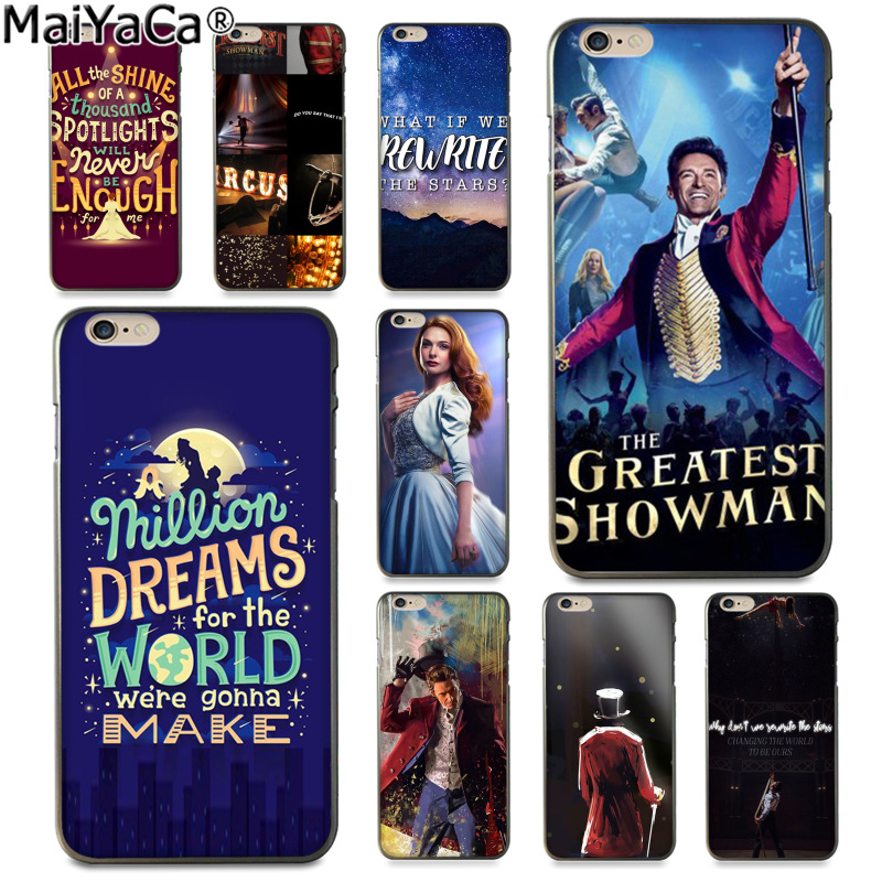 Hot Sale Maiyaca Tardis Box Doctor Who On Sale Luxury Cool Phone Accessories Case For Apple Iphone 8 7 6 6s Plus X 5 5s Se 5c Cover Half-wrapped Case