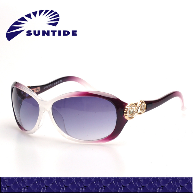 (A9010) 2013 designer sunglasses china available for free shipment