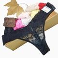 5XL 4XL XXXL XXL XL BIG SIZE Women Sexy Thongs G-string  Lingerie Underwear Panties Briefs For Ladies T-back 1pcs/Lot,zx105