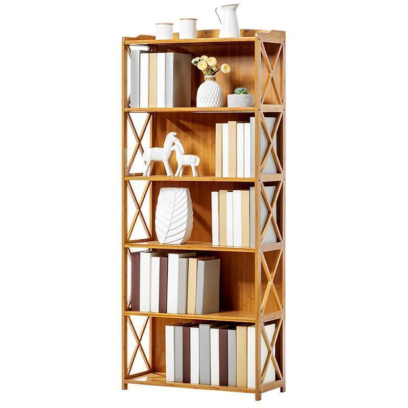 Dekorasyon Bois Decor Estanteria Libro Wall Shelf Home Mueble Estante Para Livro Shabby Chic Furniture Retro Book Bookshelf Case цена