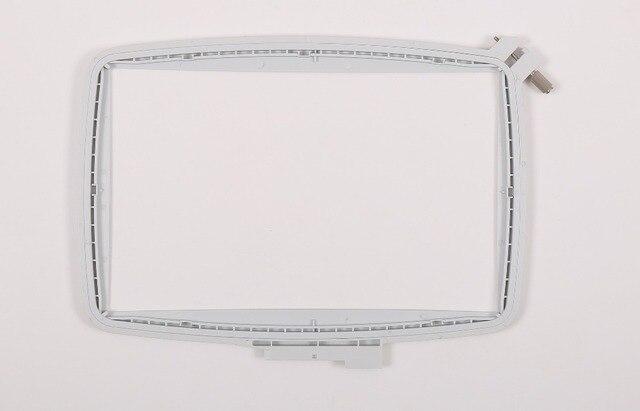 Vk102 412527102 Large Embroidery Hoop For Viking Designer Diamond