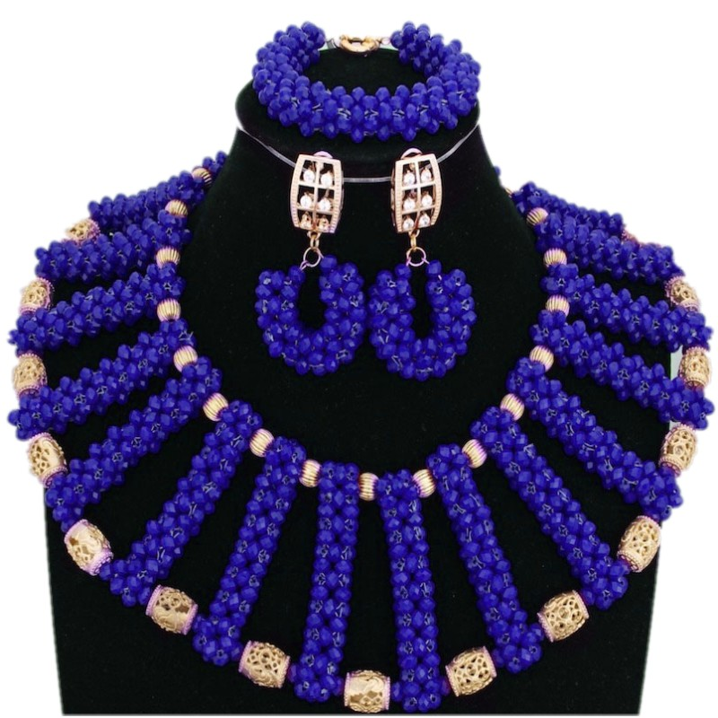 HTB1wqYnk_nI8KJjSszgq6A8ApXat-Royal Blue