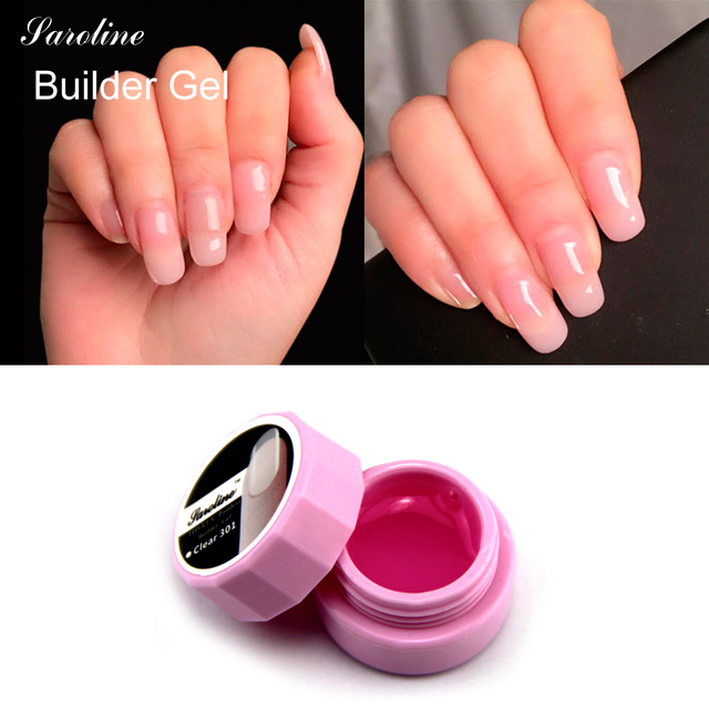 Nail Accessories Nail Polish Opi Nails Coffin Nails Pink Translucent