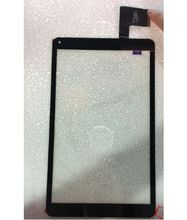 New touch screen 9.6″ inch For Irbis tz93 Tablet Touch Screen Panel Digitizer Glass Sensor Free Shipping