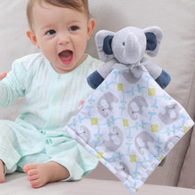 2382e0015c3bc Buy baby snuggle blanket and get free shipping on AliExpress.com