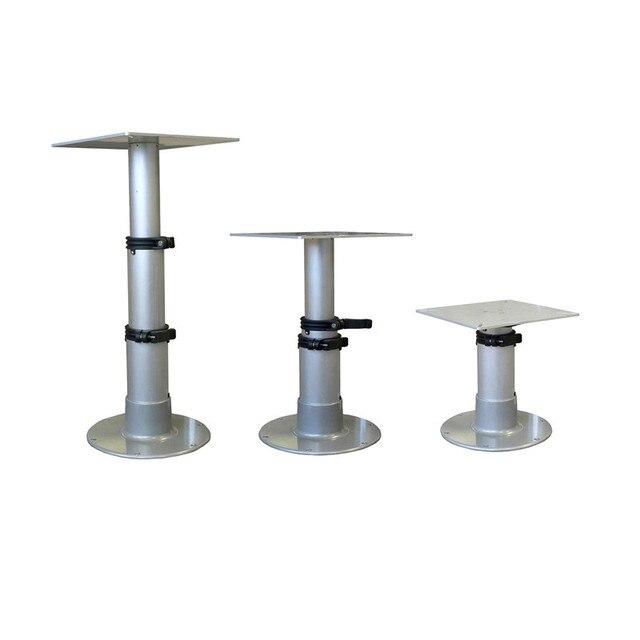 단 테이블 마운트 Ts03 공압 테이블 다리 공기 전원 망원 테이블 다리 에서단 테이블 마운트