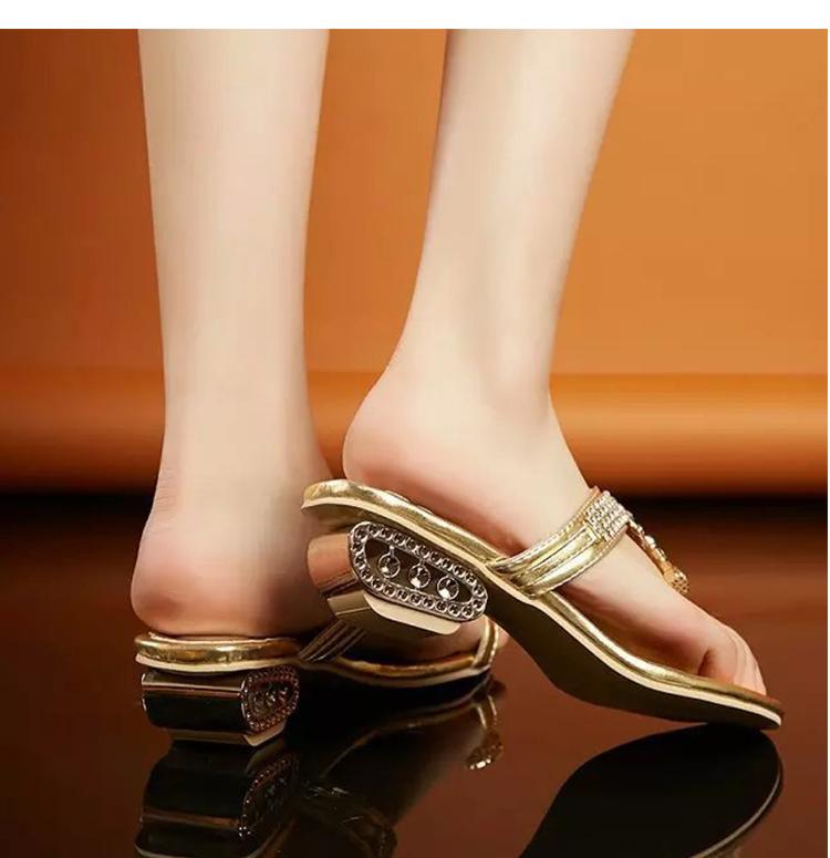 gold-slipper-diamond_17