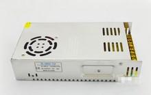 1 piece AC 110V 220V to DC 12V 30A 360W Regulated Switching Power Supply Converters Transformer