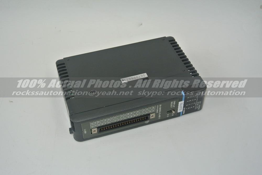 Used Good Condition U-08N With Free DHL / EMS  цены