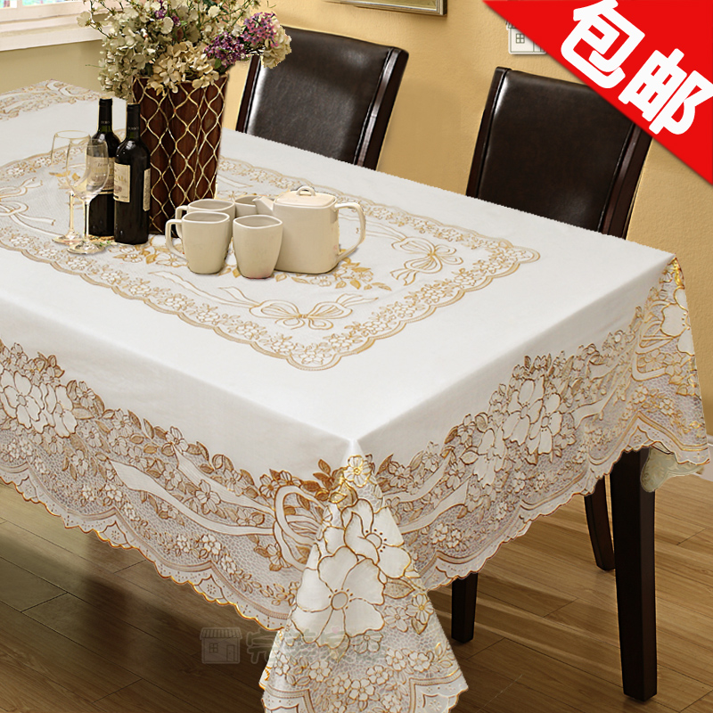 Fashion bronzier table cloth quality table cloth pvc  : Fashion bronzier table cloth quality table cloth pvc disposable plastic rectangle dining table cloth measurement from www.aliexpress.com size 800 x 800 jpeg 430kB