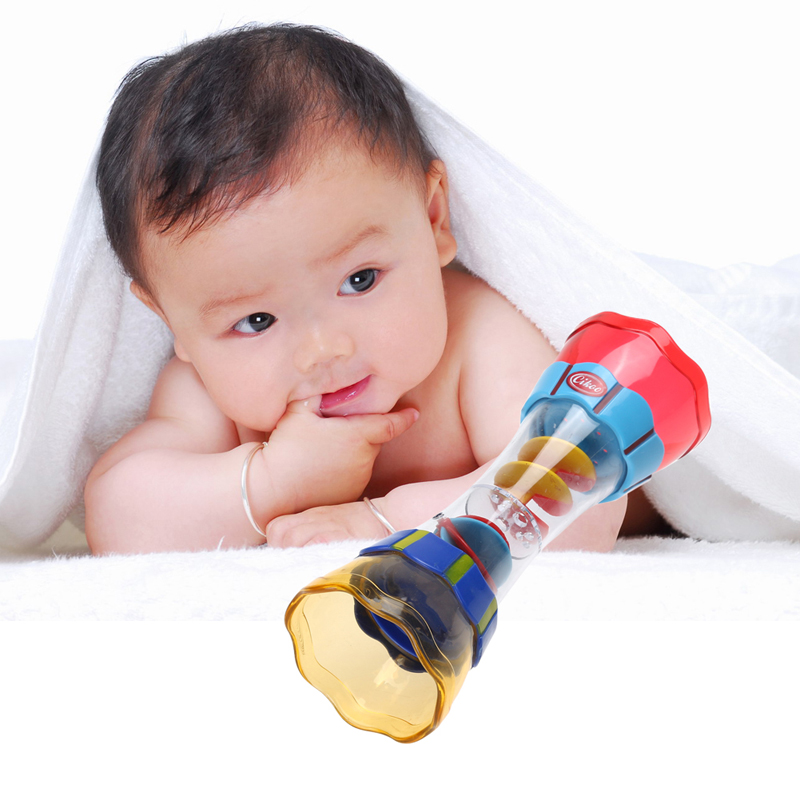 Creative-Baby-Bath-Toy-Scoop-Water-Swimming-Beach-Rotating-Cylinder-Flow-Observation-Cup-Baby-Kids-Beach-Toy-1