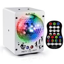 64 patterns Laser light Derby Led Galaxy light Stage disco party DJ show decoration with Remote function free shipping цена в Москве и Питере