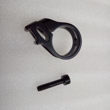 Велосипедные переключатели триггерный Зажим Кольцо для Sr am X7 X9 X0 XX XO1 XX1 MTB велосипеда