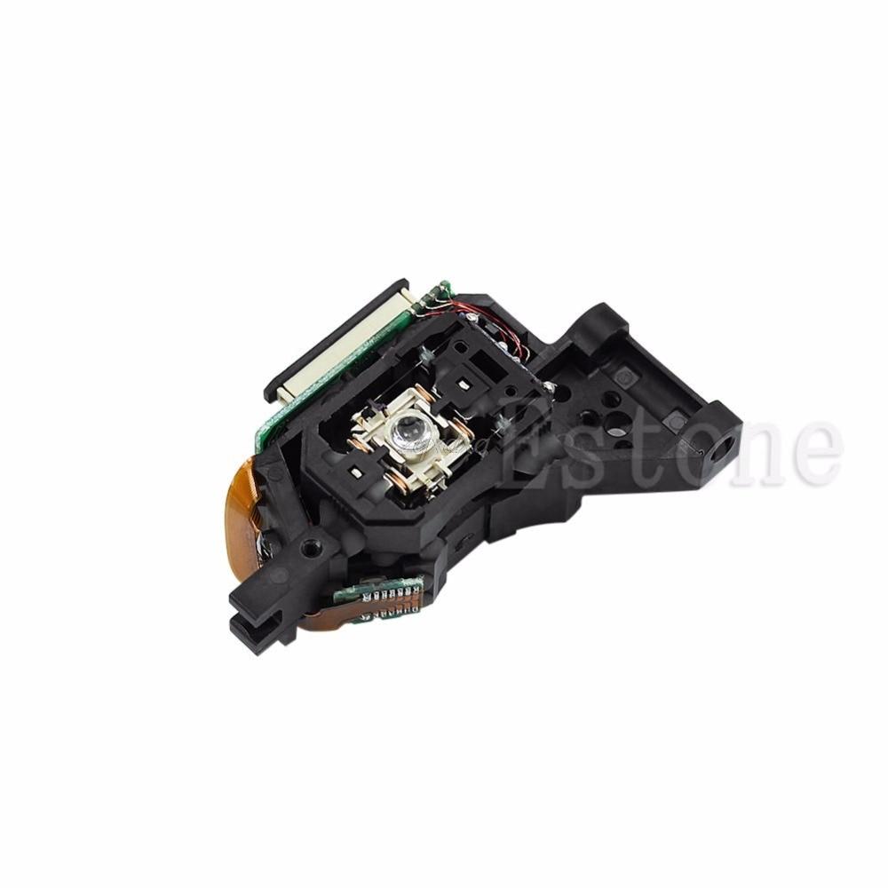 Nouveau Mince Lentille Laser Hop-150X Hop-15XX Remplacement G2R2 DG-16D4S Pour Xbox 360 Z09 livraison directeNouveau Mince Lentille Laser Hop-150X Hop-15XX Remplacement G2R2 DG-16D4S Pour Xbox 360 Z09 livraison directe