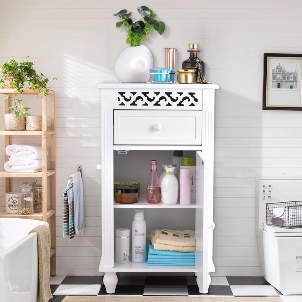 Buy bathroom organizer cabinet and get free shipping on AliExpress.com