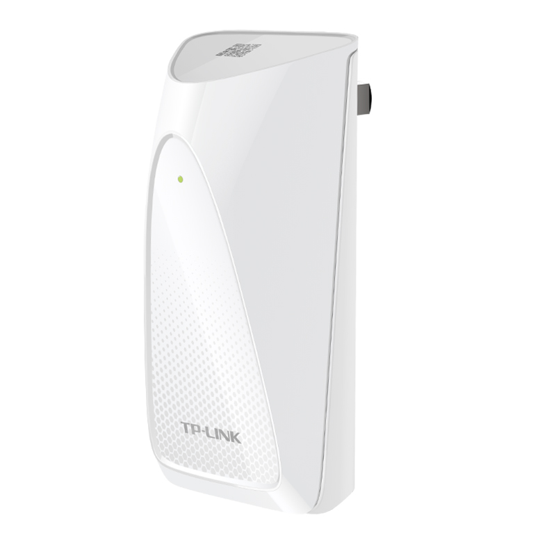 TP-LINK Wifi Signal Amplifier Repeater 450M WiFi Signal Range Extander TL-WA932RE WiFi Signal Amplifier Strengthen Wifi Repeater