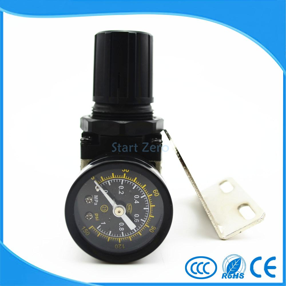 digital manometer для измерения давления газа инструкция