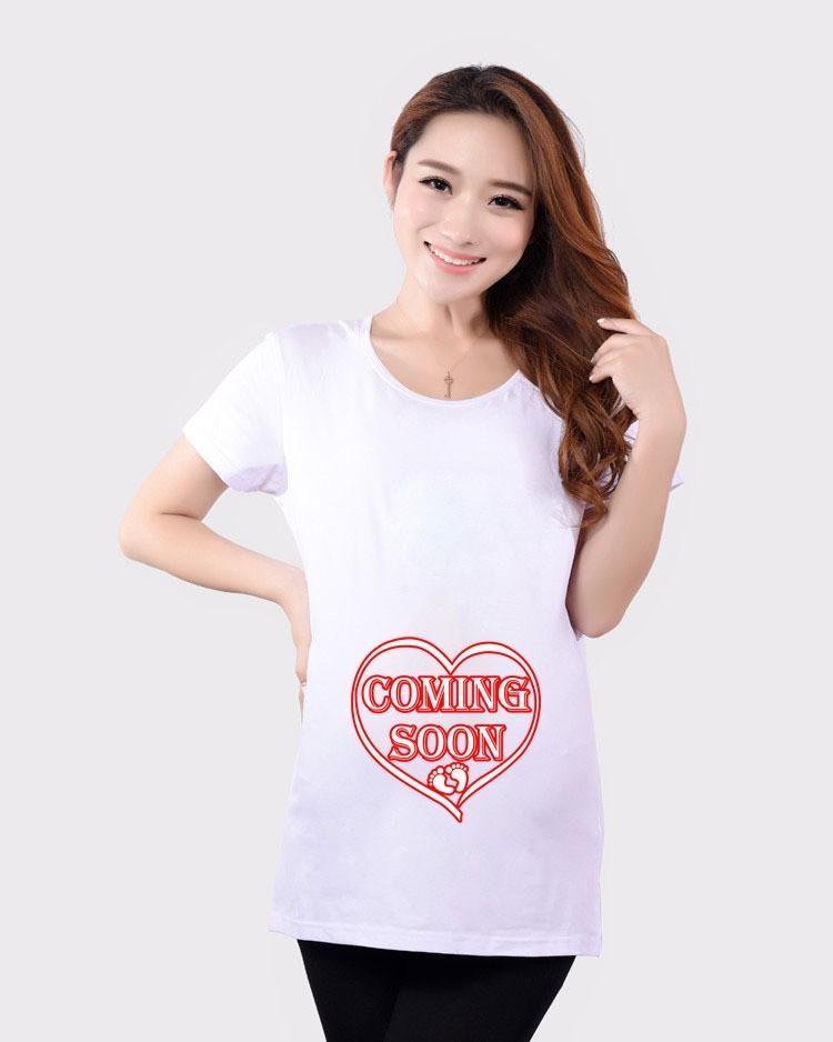 funny pregnancy shirts (1)