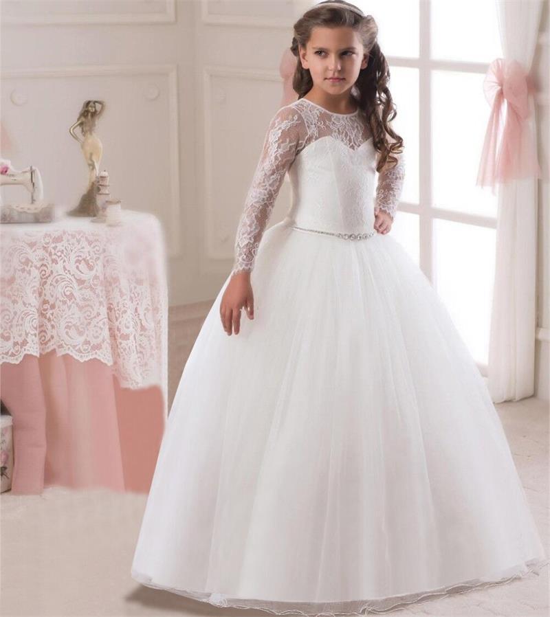 aliexpress  buy ai meng baby girl wedding braidal