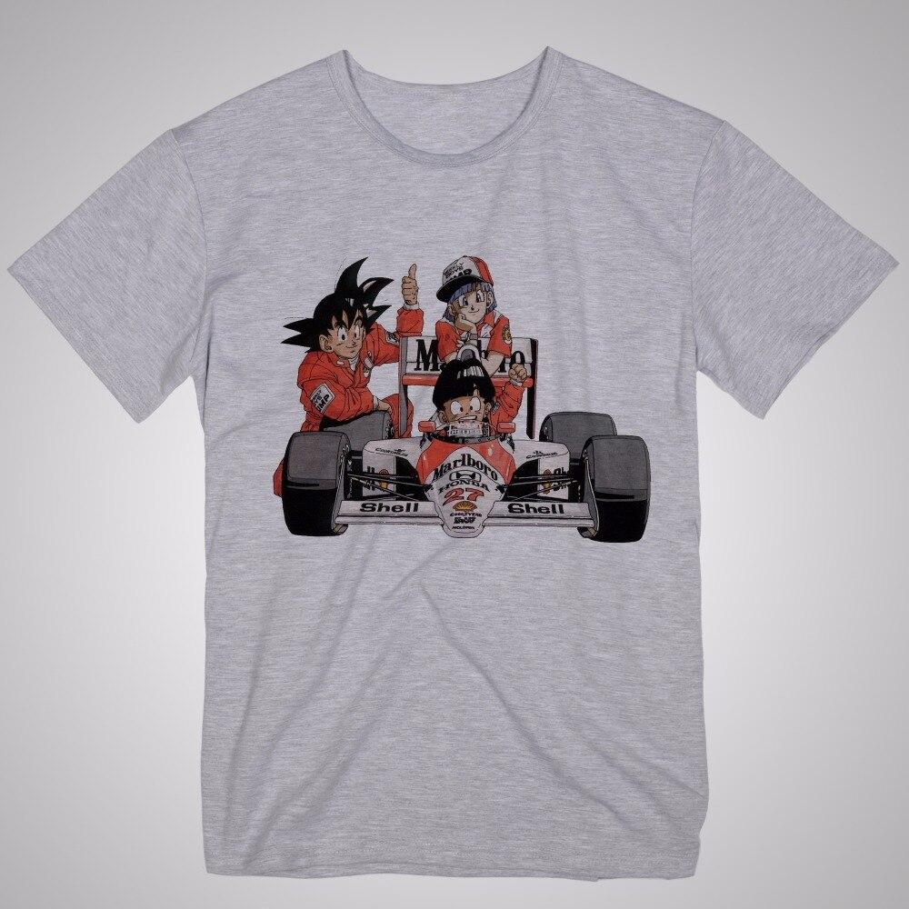 new-retro-dos-homens-originais-do-projeto-t-camisa-fas-de-carro-partes-superiores-legal-tees-o-meu-favorito-motorista-ayrton-font-b-senna-b-font