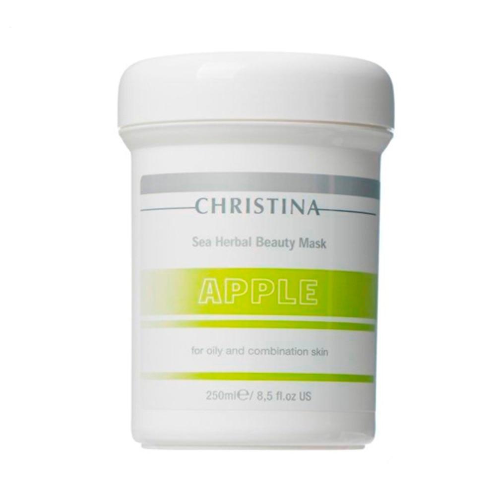 Masks CHRISTINA CHR057 Skin Care Face Mask Moisturizing Lifting christina step 6 radiance moisturizing mask