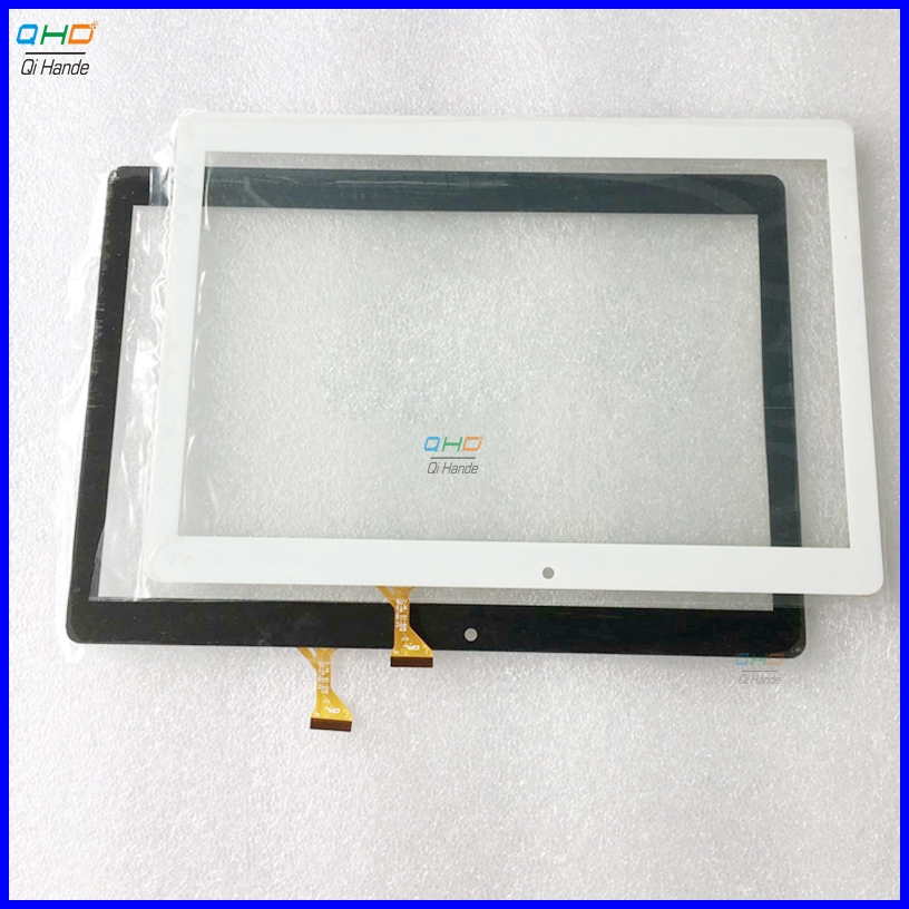 10.1'' Inch Touch 100% New For BQ Passion BQ-1057L BQ-1056L Exion BQ 1057L 1056L Touch Panel Tablet PC Sensor Digitizer Tablets