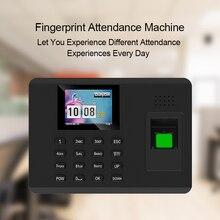 цены на Eseye Biometric Time Attendant TCPIP USB  Fingerprint Attendant Eletronic Time Clock Reader Enployee Attendant Machice  в интернет-магазинах