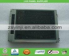 8.4 互換液晶画面 AA084VD02