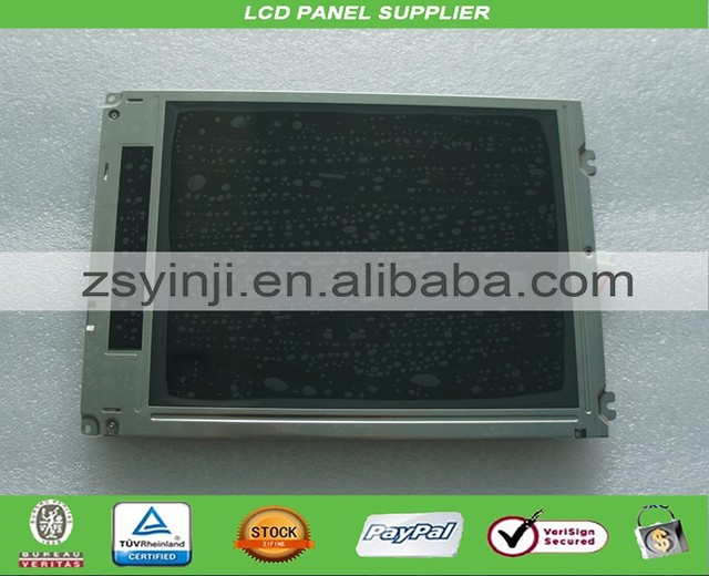 Совместимый ЖК экран 8,4 дюйма AA084VD02
