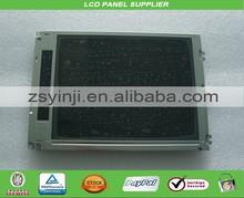 8.4 tela lcd compatível AA084VD02