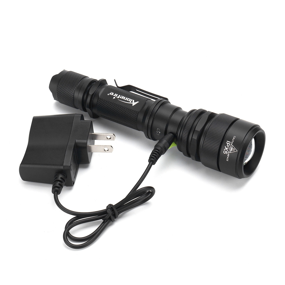 tactical flashlight (13)