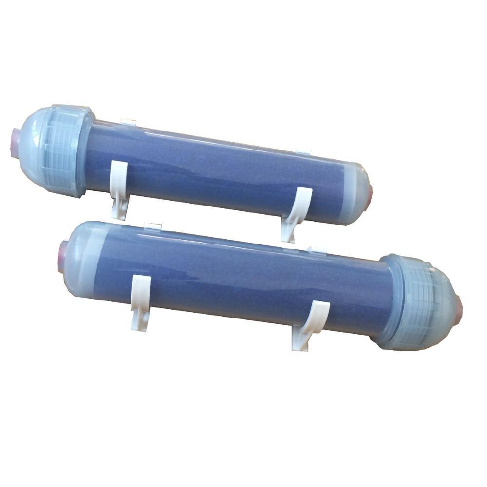 エアフィルター乾燥剤乾燥水分離器 500 ミリリットルAD-500G