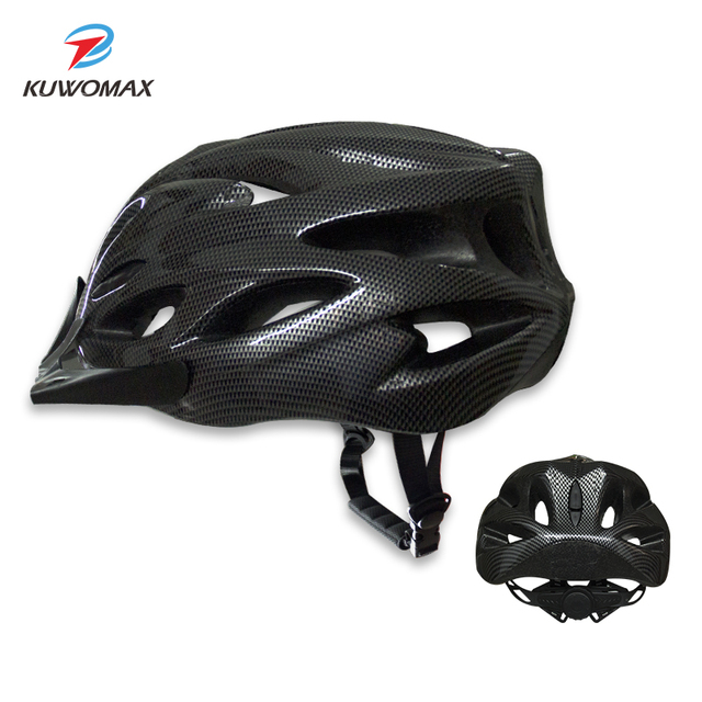 2019 capacetes de bicicleta kuwomax ultraleve capacete de bicicleta ao ar livre ciclismo bicicleta dividir capacete de estrada de montanha ciclismo capacetes. 2