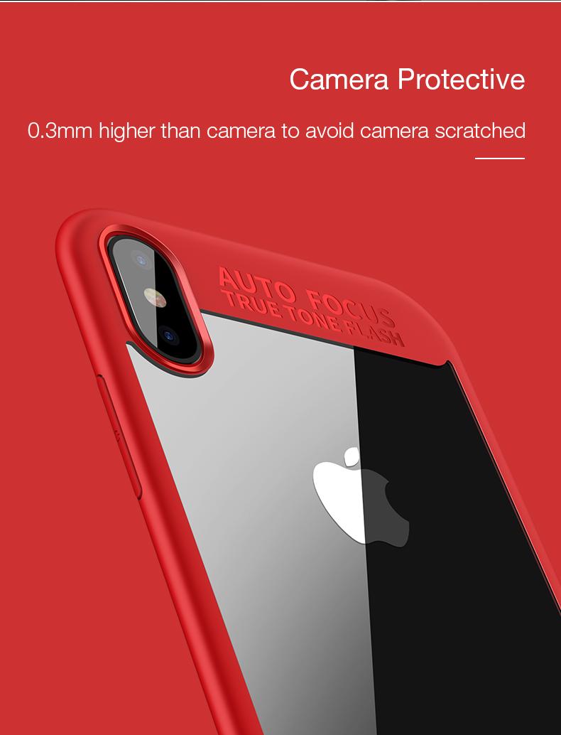 -iPhone8EN_08