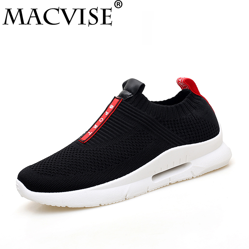 New Women Air Mesh Breathable Lace Up Outdoor Casual Shoes Lightweight Woman Vulcanized Sneakers Fashion Women Shoes Size35-40