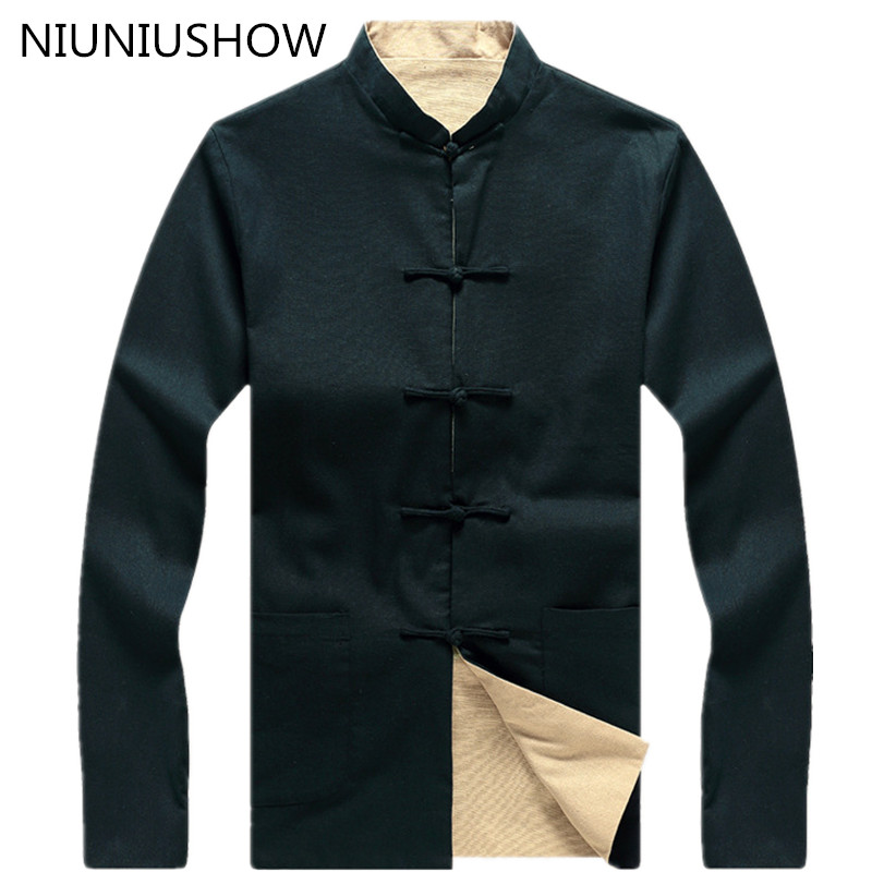 Men s 100 New Merino Wool Short Sleeve POLO Shirt 2 Color Out Door Lightweight Tee