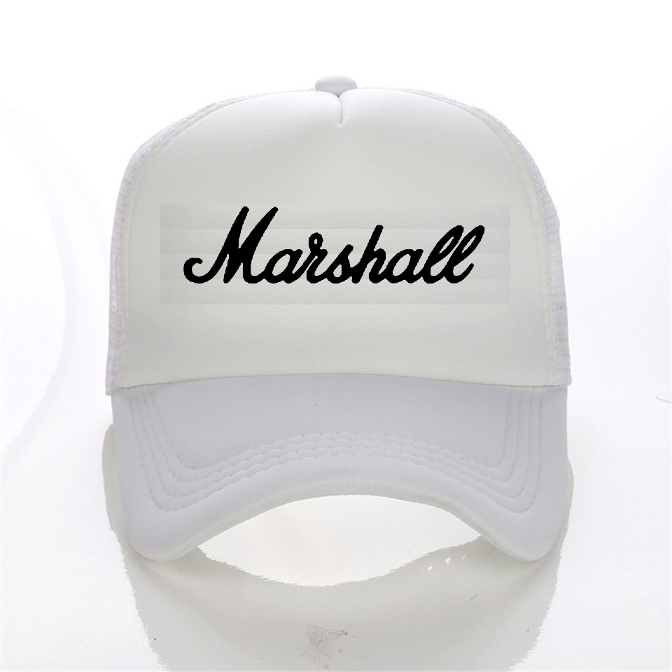 New Arrival Rapper EMINEM Marshall Mathers LP cap 2017 new summer baseball cap cotton hip hop cap  women snapback hats eminem the marshall mathers lp 2